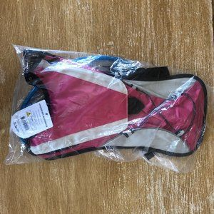 Airflow Hydration Backpack